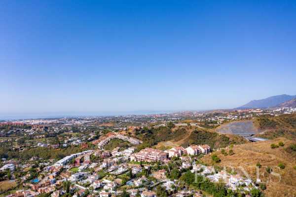 Villa Nueva Andalucia  -  ref 4643359 (picture 2)