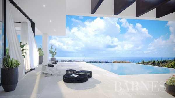 ?Luxury Villas? Estepona Estepona  -  ref 4427334 (picture 2)
