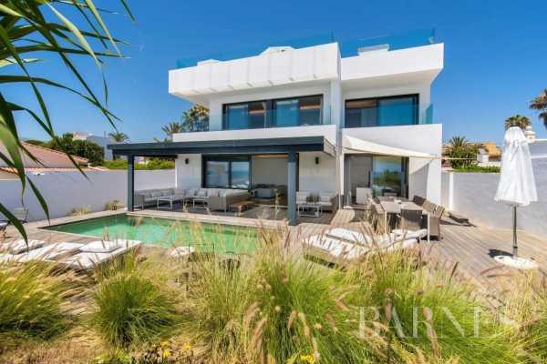 Villa Marbella  -  ref 5659612 (picture 1)