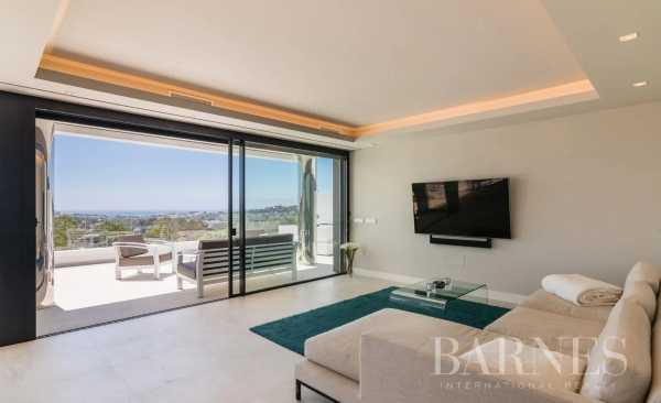 Penthouse Nueva Andalucia  -  ref 5562342 (picture 1)