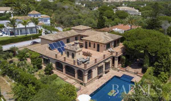 Villa Elviria  -  ref 5671095 (picture 2)