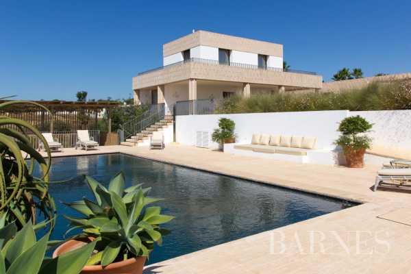 Villa Sotogrande  -  ref 4842063 (picture 1)