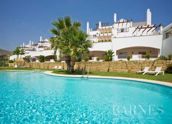 Apartment Marbella  -  ref 4053979 (picture 1)