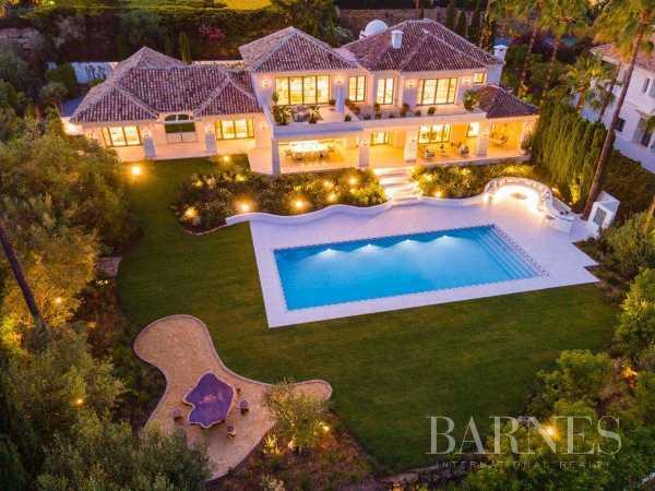 Villa Nueva Andalucia  -  ref 6019634 (picture 1)