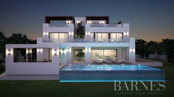 Villa El Rosario  -  ref 5886334 (picture 3)
