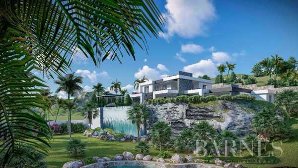 Villa La Quinta  -  ref 4027651 (picture 2)