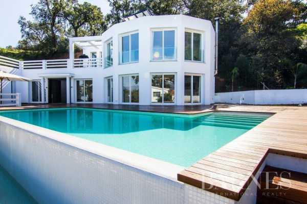 Villa Ojén  -  ref 3814606 (picture 2)