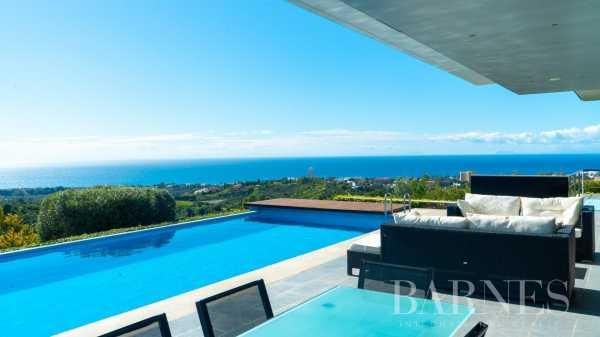 Villa Marbella  -  ref 6079704 (picture 2)
