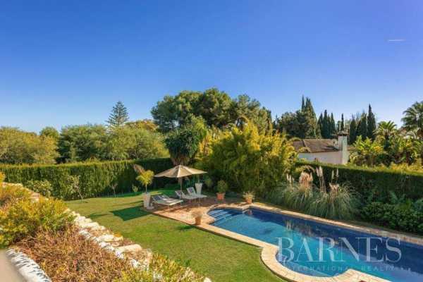 Villa Marbella  -  ref 3973595 (picture 3)