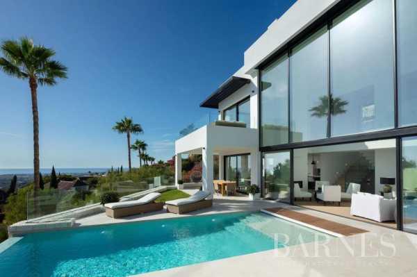 Villa Marbella  -  ref 5542216 (picture 3)