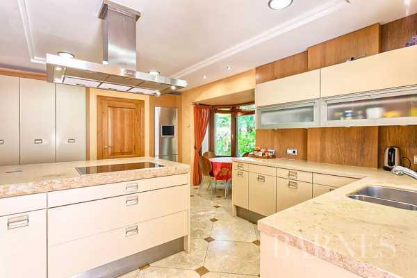 Villa Marbella  -  ref 5693225 (picture 2)