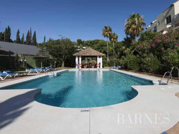 Maison de ville Marbella  -  ref 3959541 (picture 3)