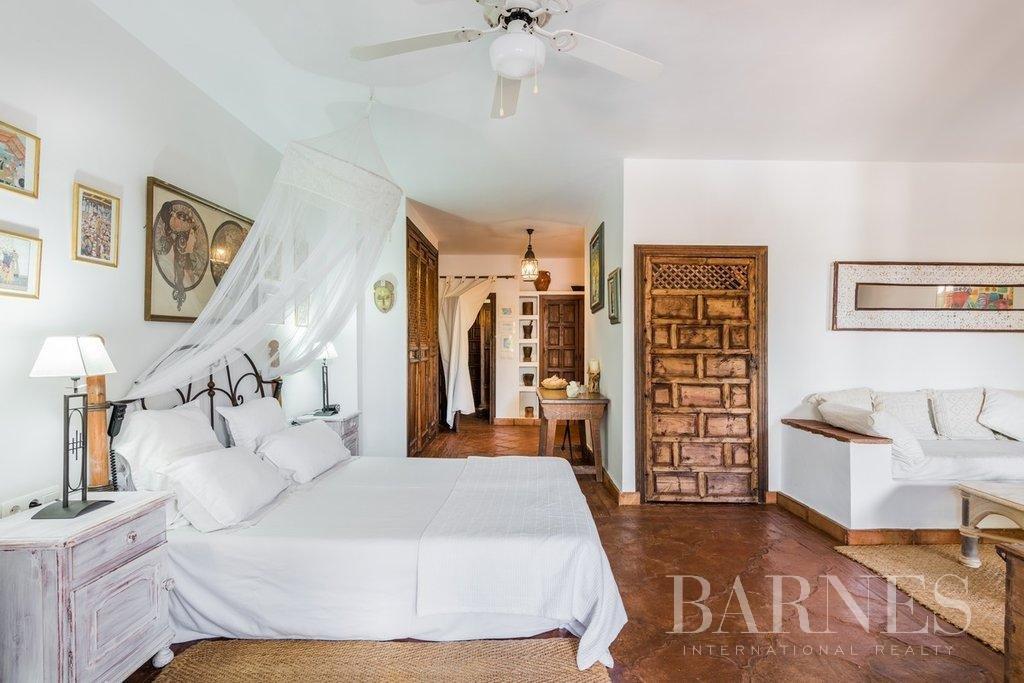 Marbella  - Villa 7 Bedrooms - picture 5