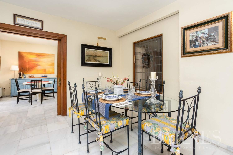 Marbella  - Villa 8 Cuartos 7 Habitaciones - picture 4
