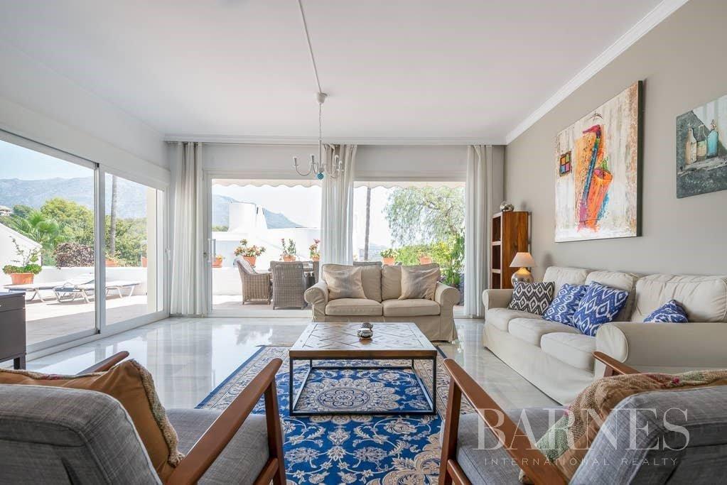 Marbella  - Casa adosada  - picture 4