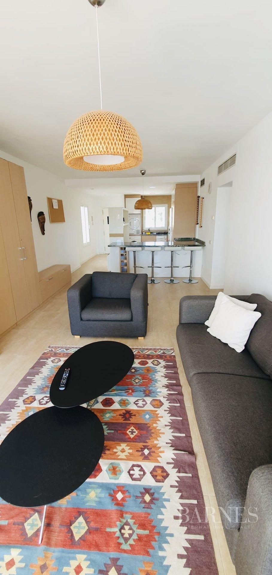 Estepona  - Appartement 7 Pièces 2 Chambres - picture 7