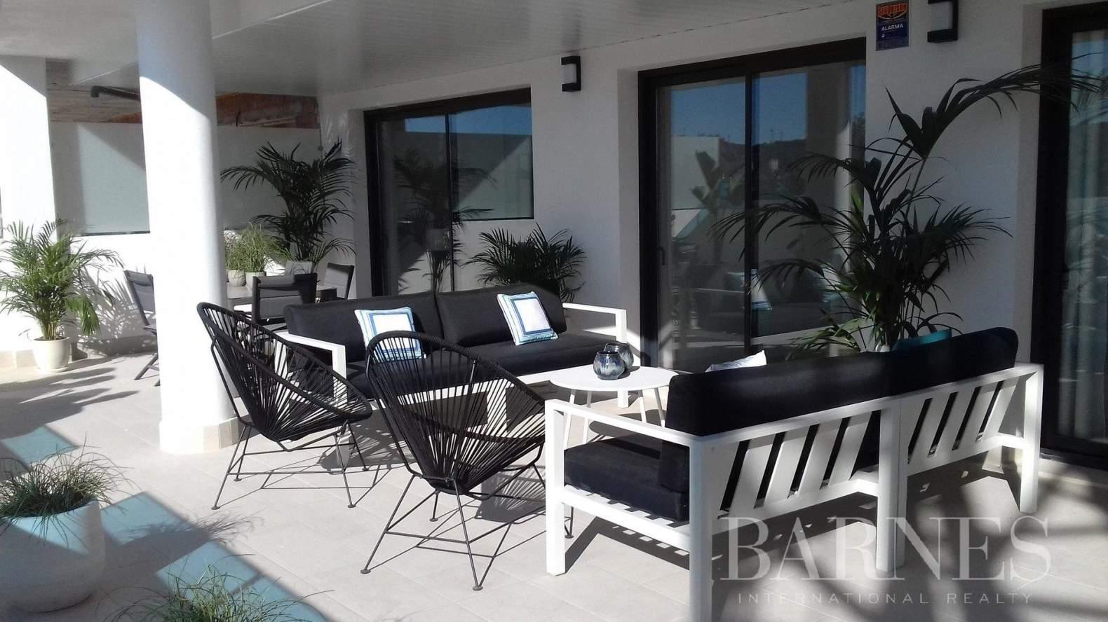 Mijas  - Apartment  - picture 9