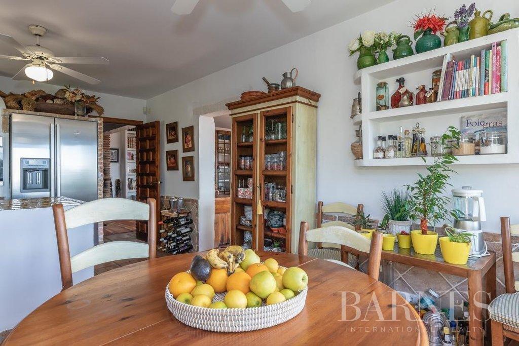 Marbella  - Villa 8 Cuartos 7 Habitaciones - picture 9