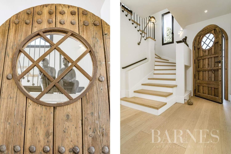 Marbella  - Villa  4 Chambres - picture 10