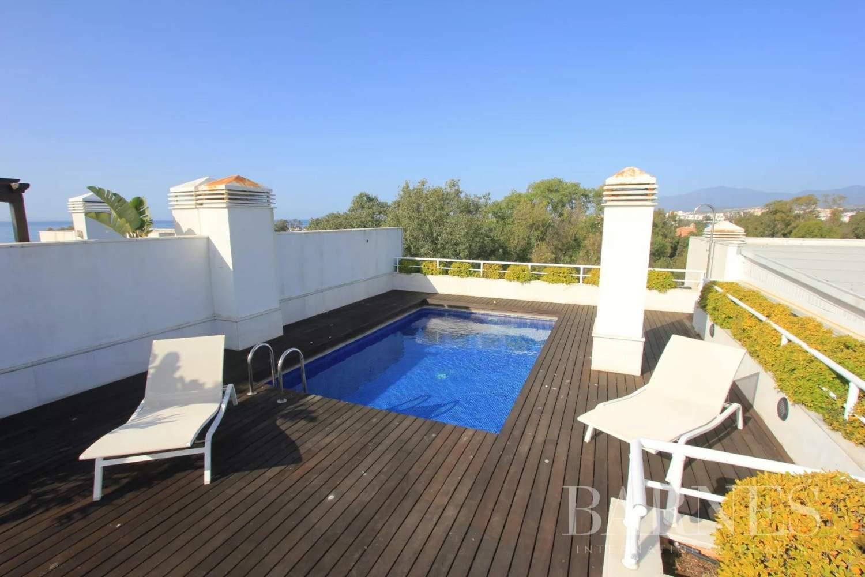 Marbella  - Ático 20 Cuartos 4 Habitaciones - picture 3