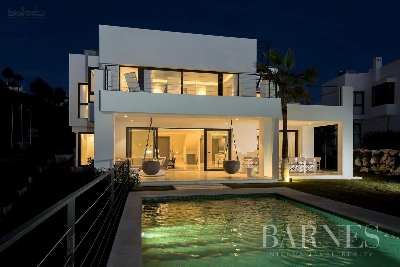 Marbella  - Villa  7 Habitaciones - picture 3