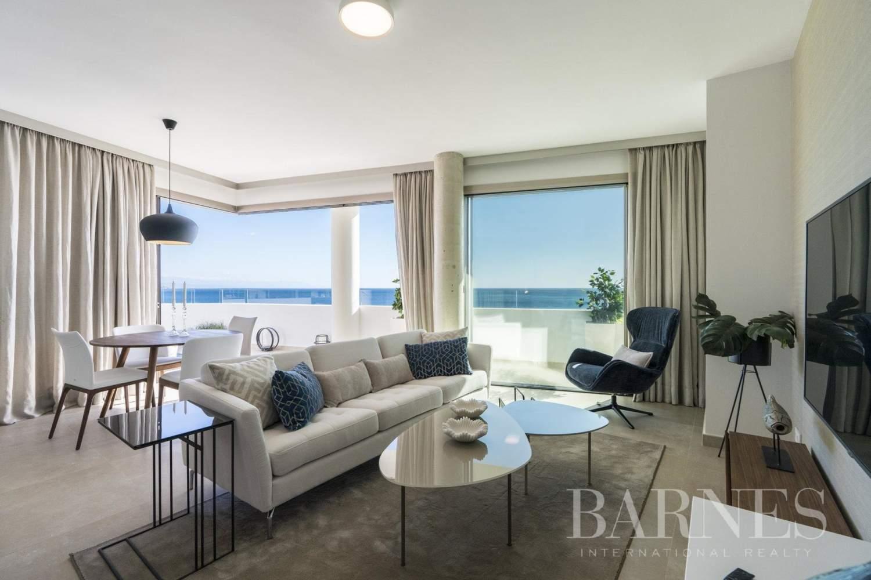 Mijas Costa  - Apartment  - picture 9