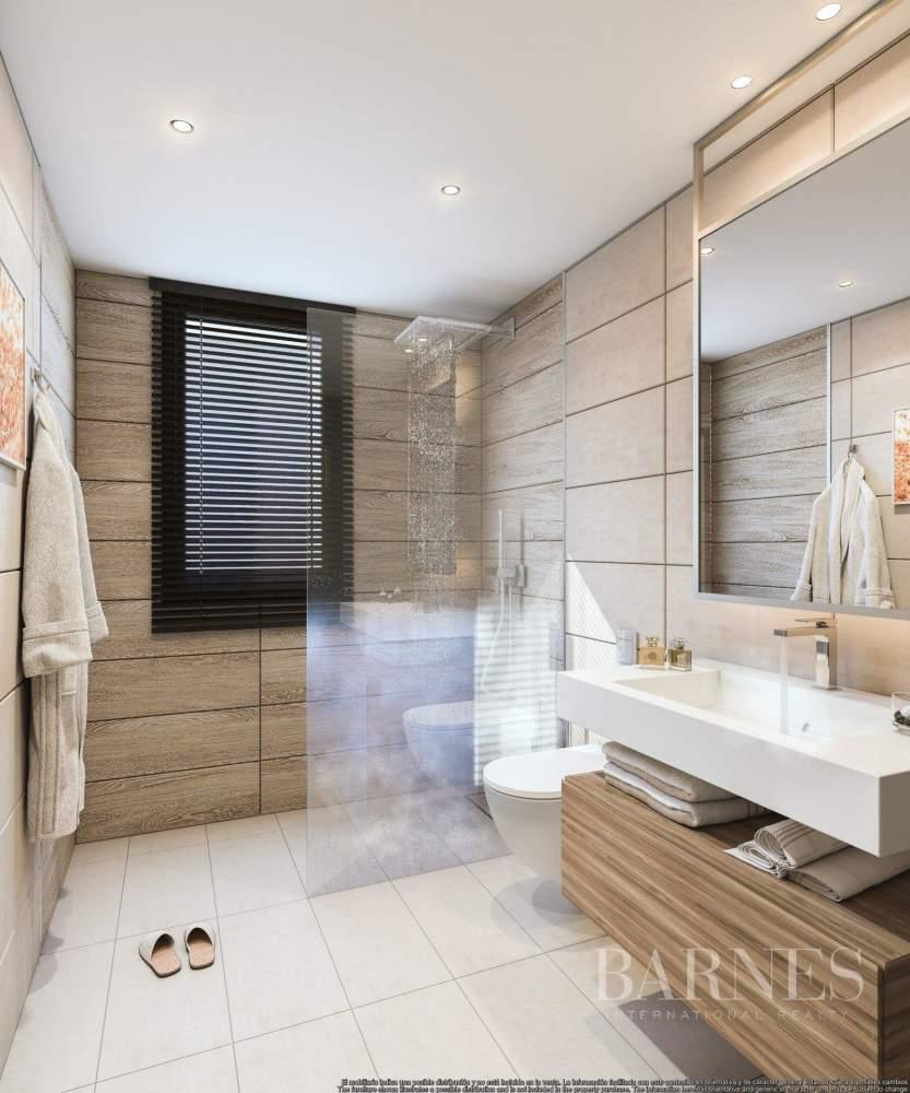Benahavís  - Appartement 12 Pièces - picture 10