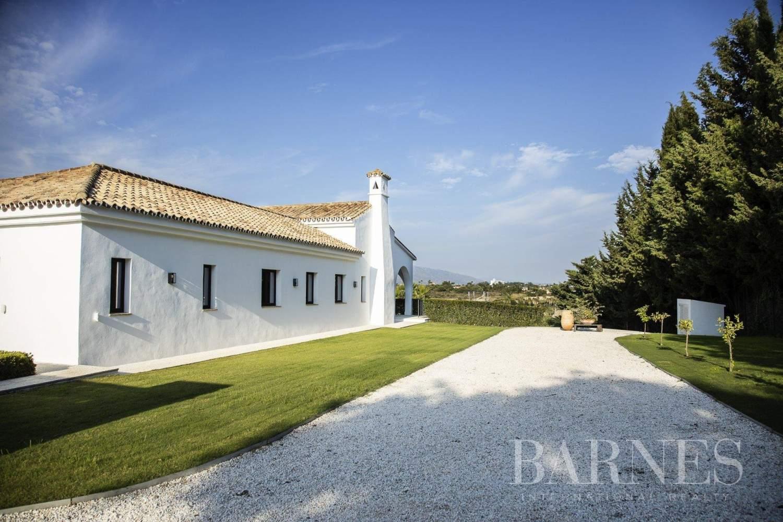 Estepona  - Villa 15 Pièces 5 Chambres - picture 14