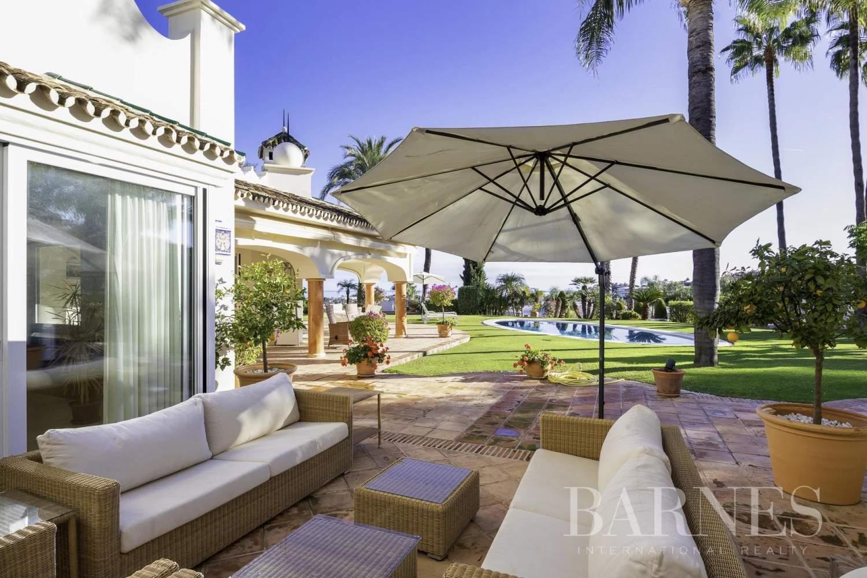 Marbella  - Villa  5 Chambres - picture 12