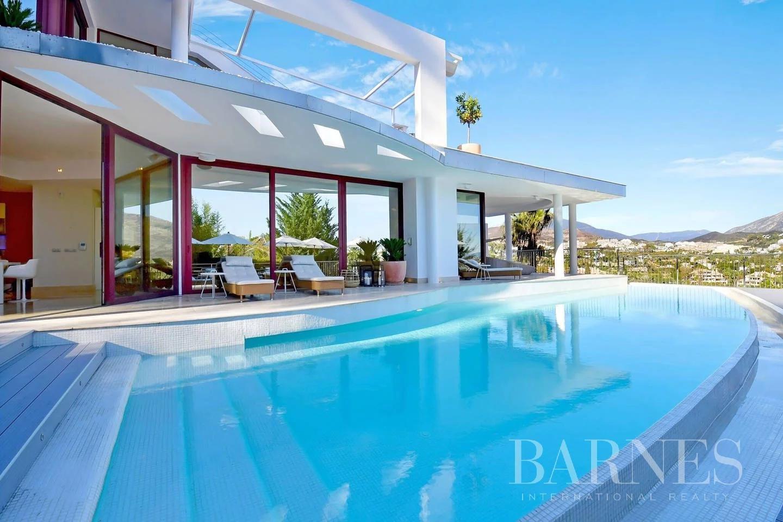 Marbella  - Villa  7 Chambres - picture 2
