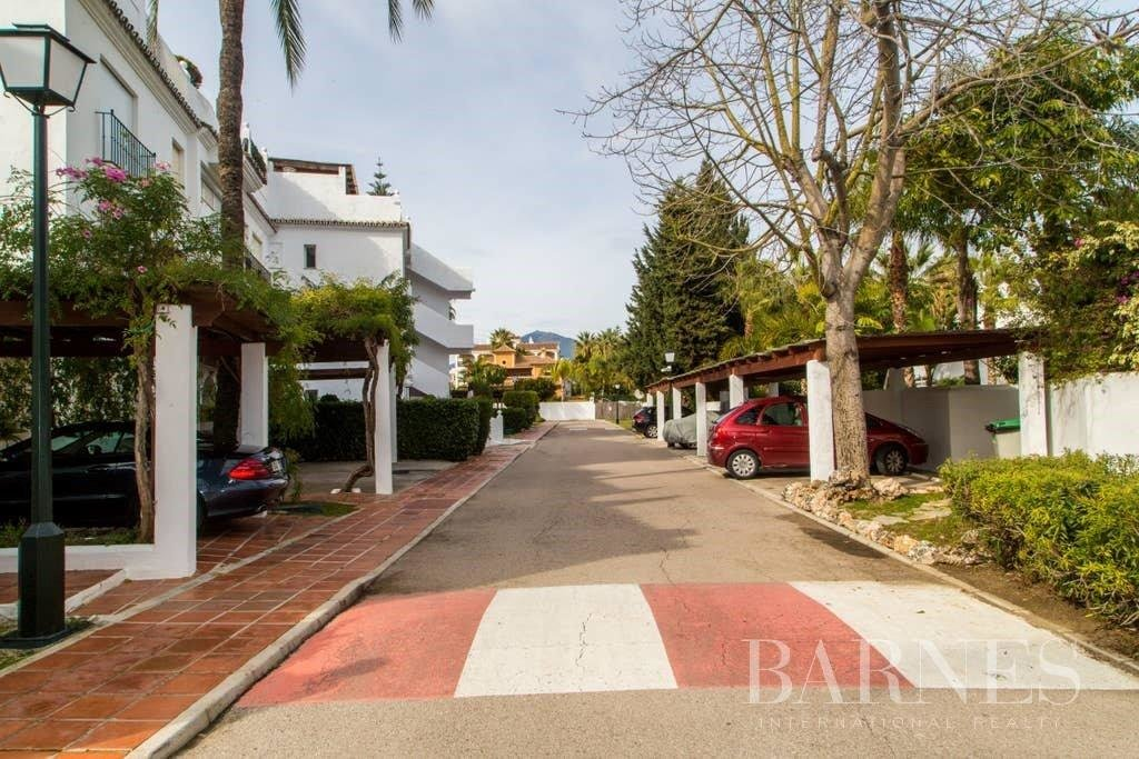 Marbella  - Piso  - picture 16