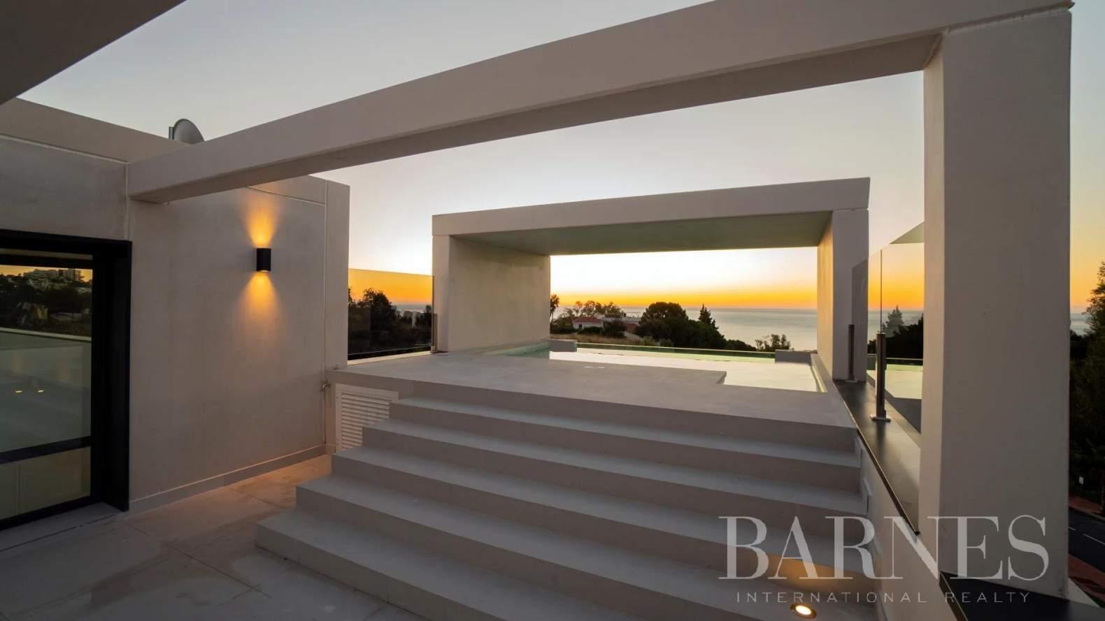 Benalmádena  - Villa 30 Cuartos 4 Habitaciones - picture 9