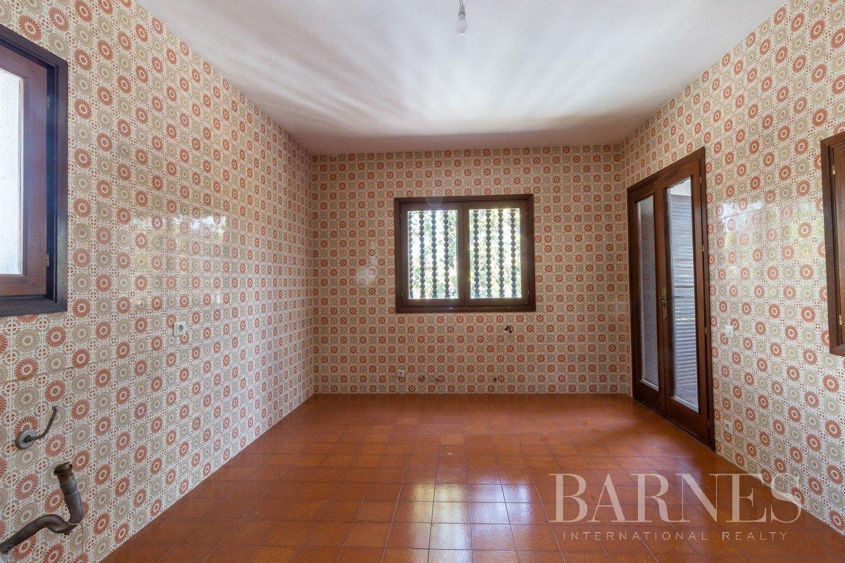 Marbella  - Villa 20 Cuartos 6 Habitaciones - picture 17