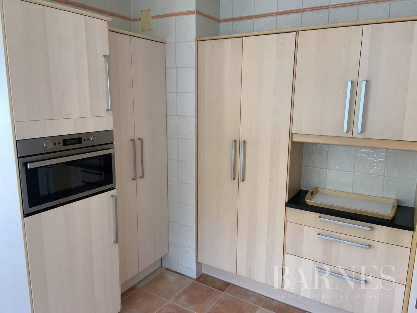 Benalmadena Costa  - Casa 20 Cuartos 9 Habitaciones - picture 8