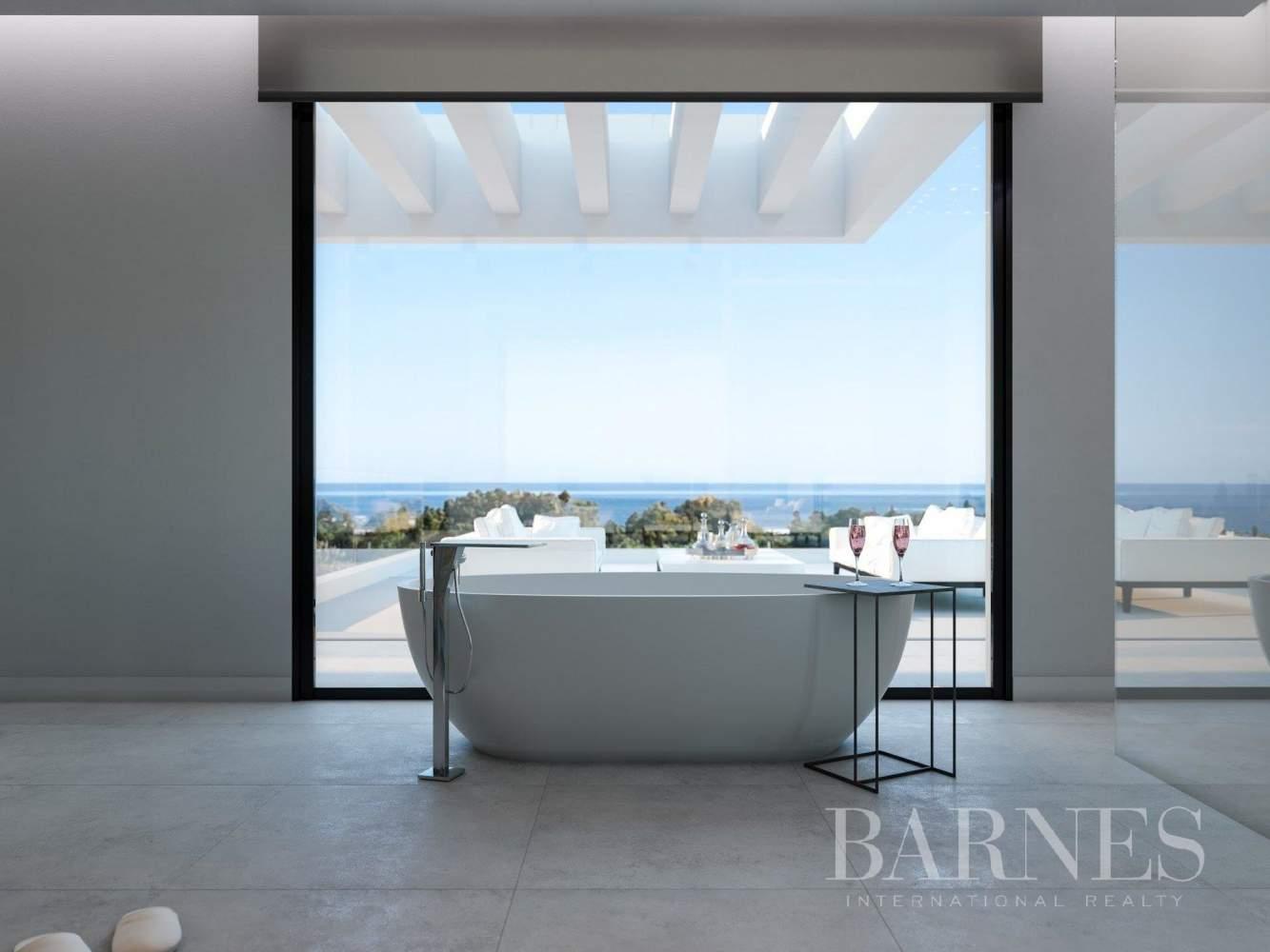 Marbella  - Villa 18 Pièces 5 Chambres - picture 9