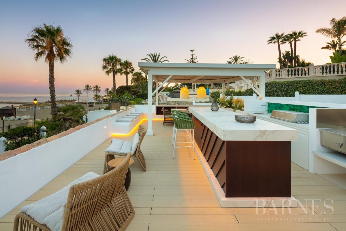 Marbella  - Villa 5 Bedrooms - picture 7
