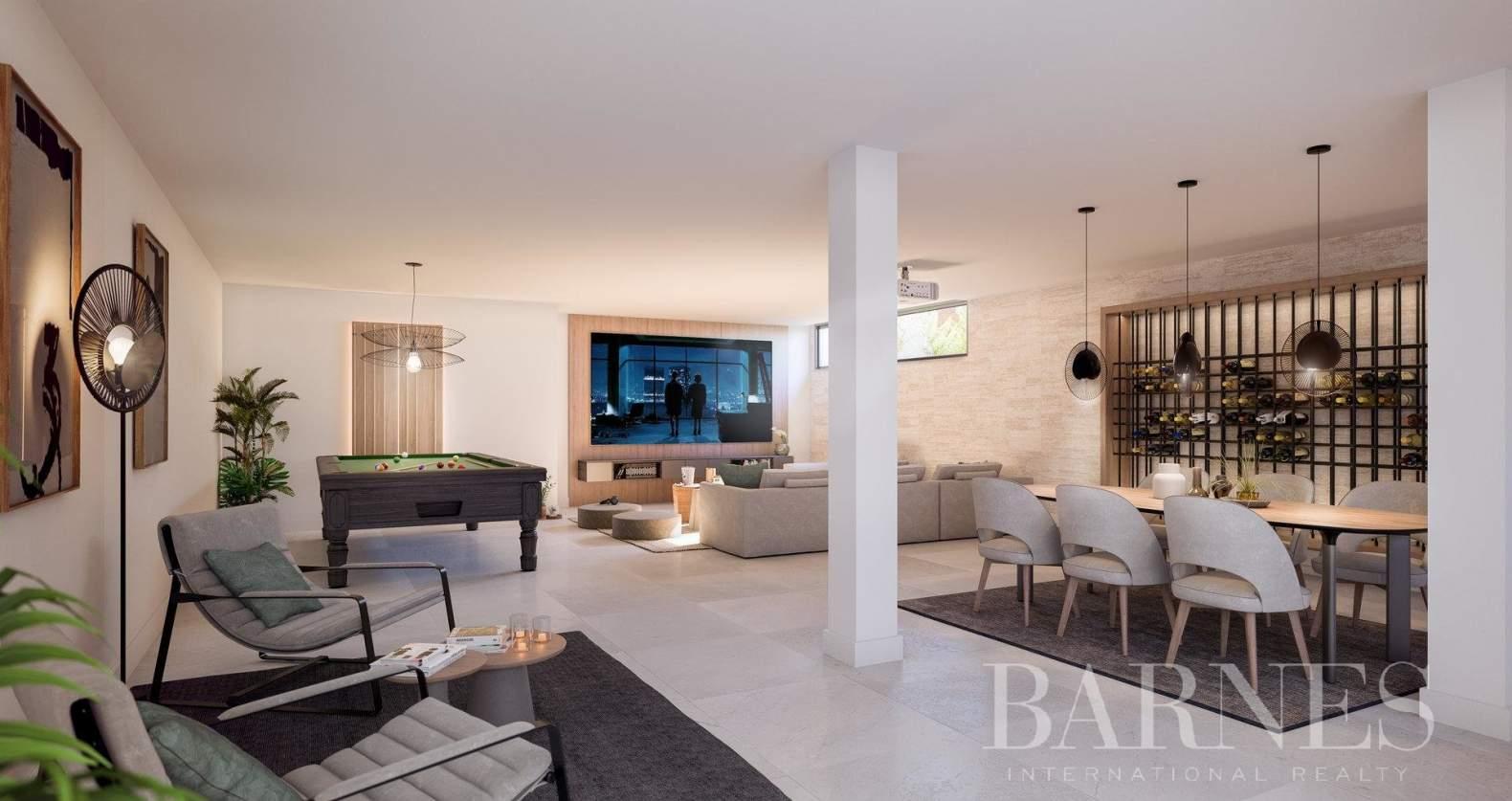 Marbella  - Appartement 10 Pièces - picture 9