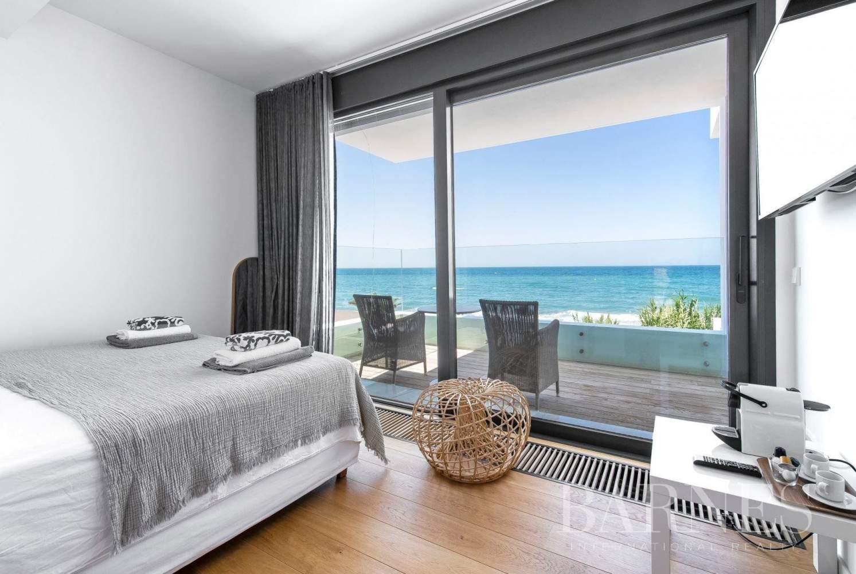 Las Chapas de Marbella  - Villa  6 Chambres - picture 16