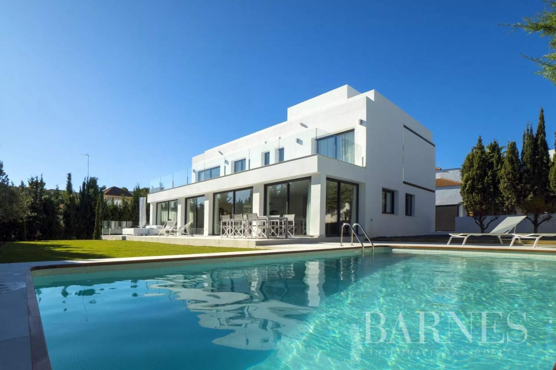 Nueva Andalucia  - Villa 20 Pièces 5 Chambres - picture 1