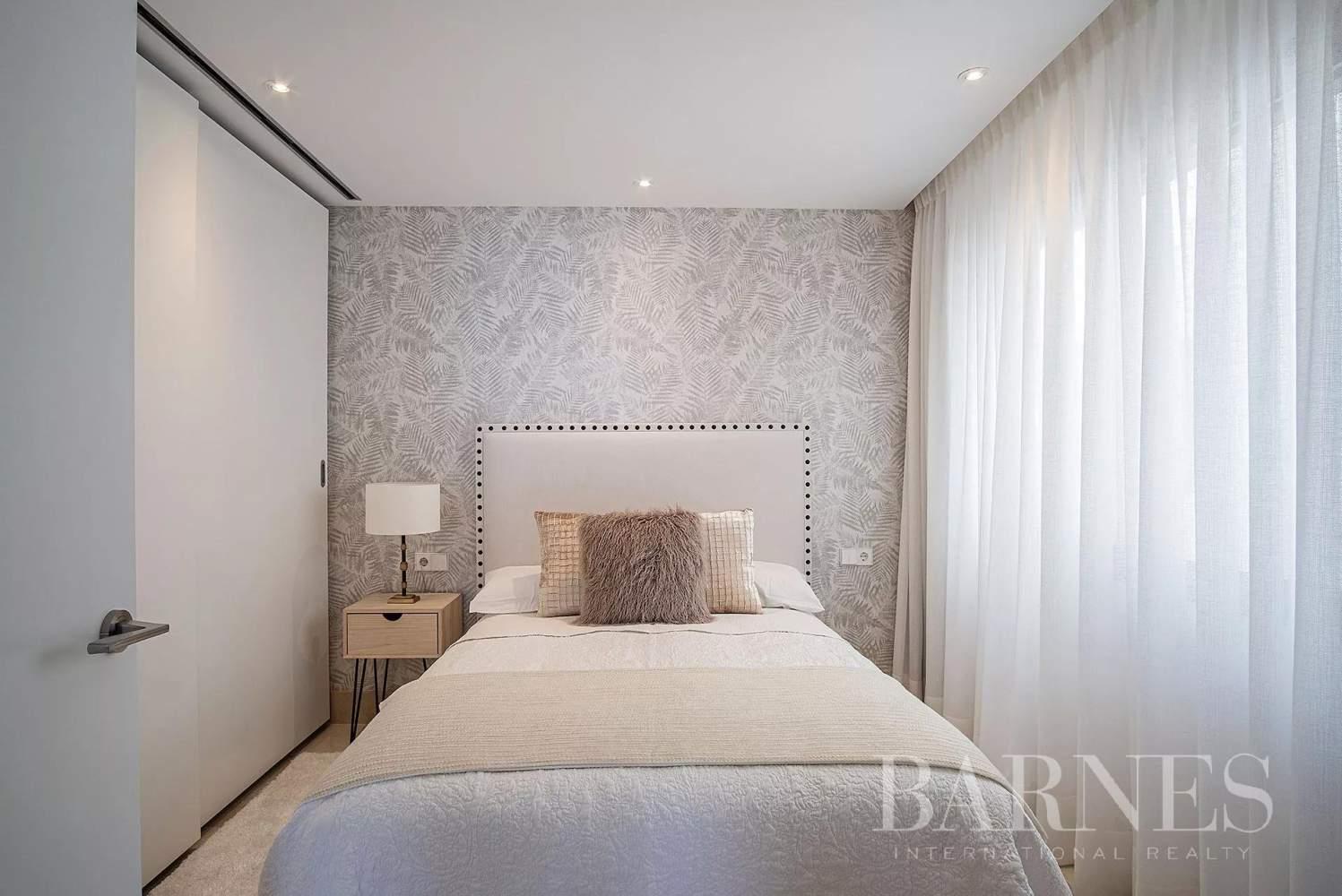 Estepona  - Appartement  2 Chambres - picture 11