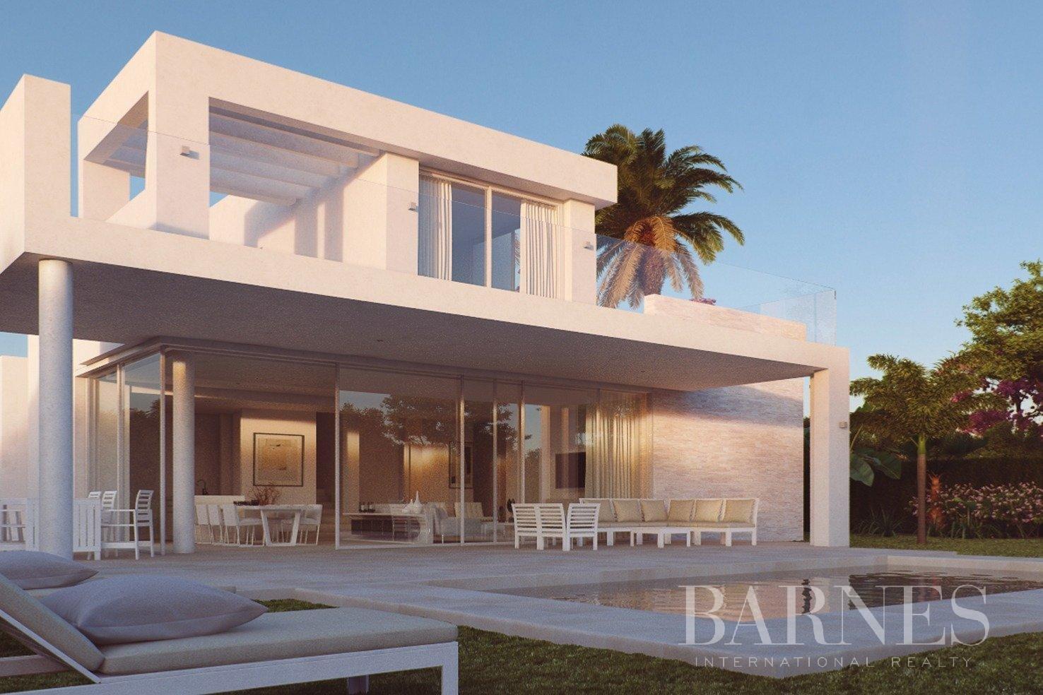 Marbella  - Villa  - picture 15