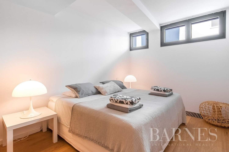 Las Chapas de Marbella  - Villa  6 Chambres - picture 14