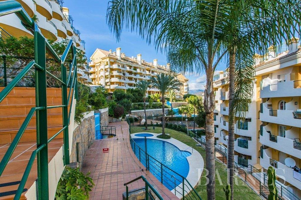 Marbella  - Piso  2 Habitaciones - picture 11
