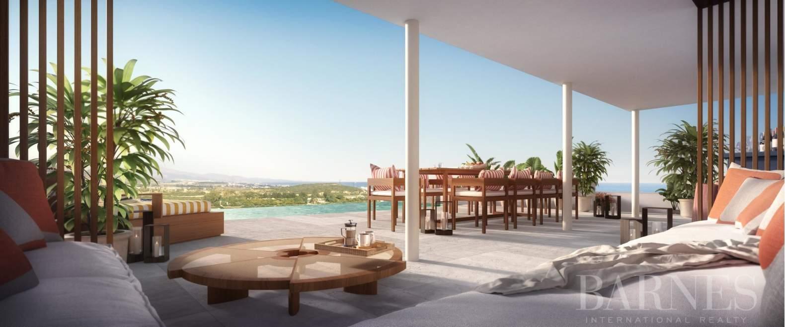 Casares  - Apartamento villa 17 Cuartos 3 Habitaciones - picture 13