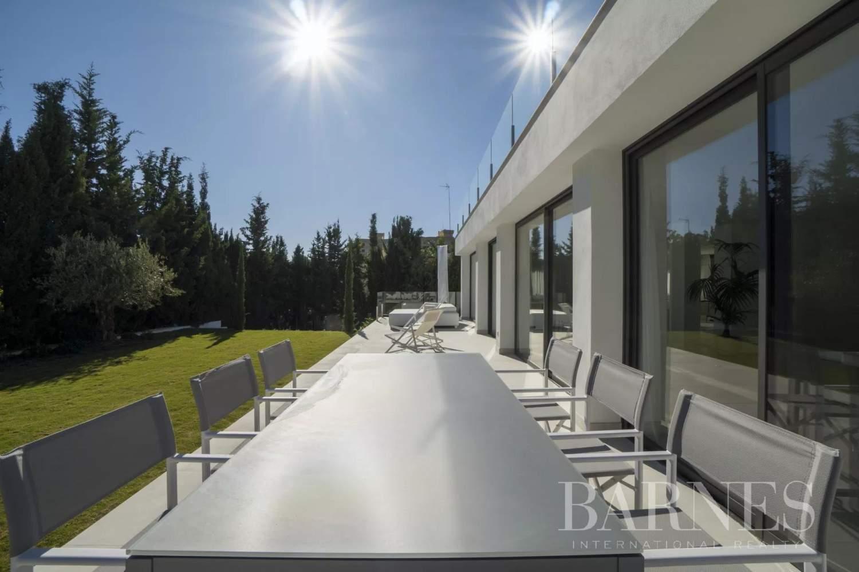 Nueva Andalucia  - Villa 20 Pièces 5 Chambres - picture 6