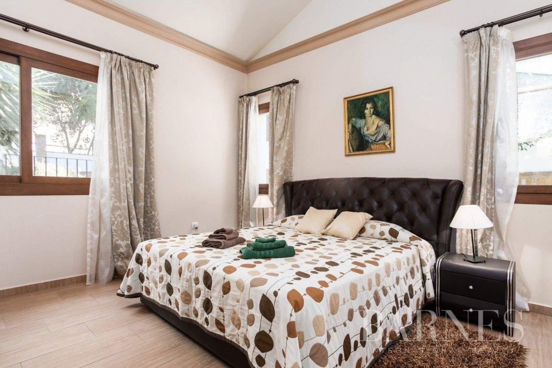 Marbesa  - Villa 17 Cuartos 5 Habitaciones - picture 6