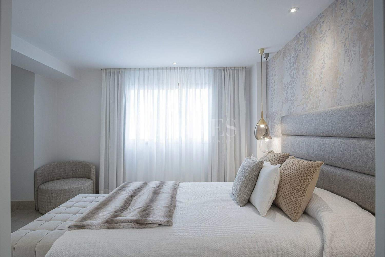 Estepona  - Appartement 10 Pièces 2 Chambres - picture 19