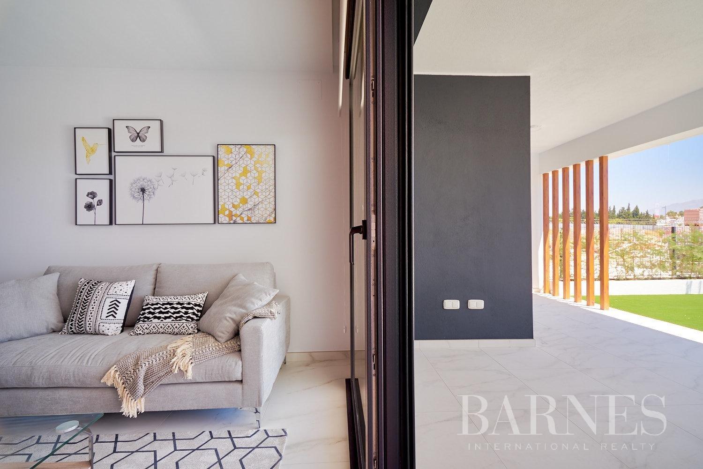 Estepona  - Apartment  - picture 18
