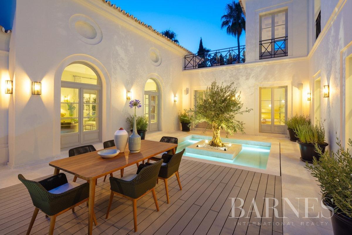 Marbella  - Villa 20 Pièces 5 Chambres - picture 12