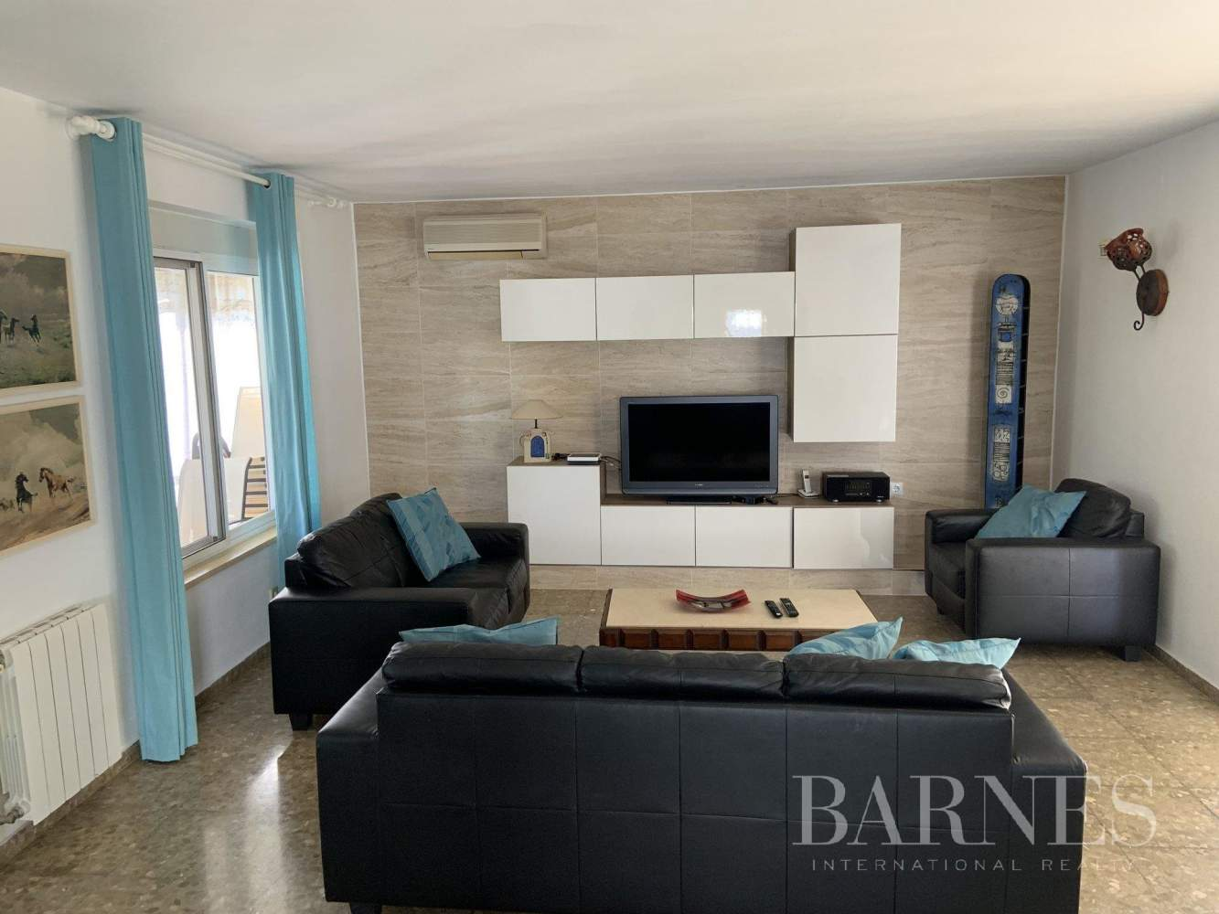 Benalmadena Costa  - Casa 20 Cuartos 9 Habitaciones - picture 12